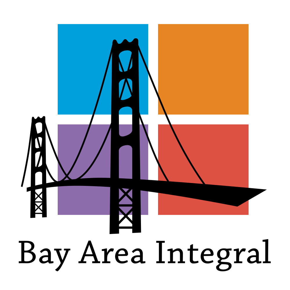 Bay Area Integral - About Us